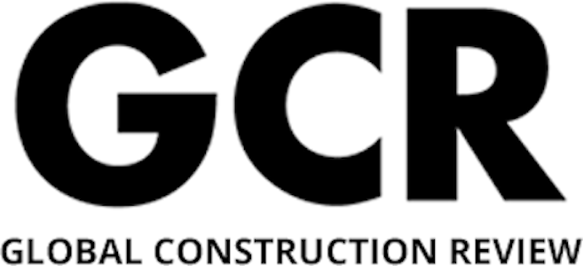 Global Construction Review